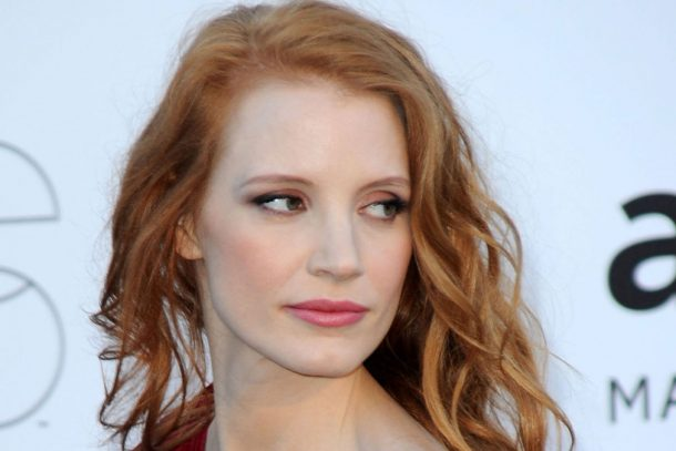 jessica-chastain-crimson-peak_article_story_large