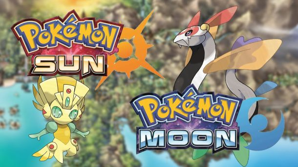 pokemon-sun-and-moon