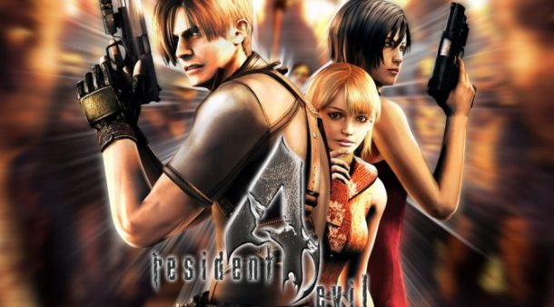 resident-evil-4-feature-672x372