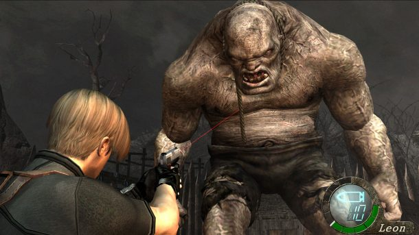 residentevil4hd_feat