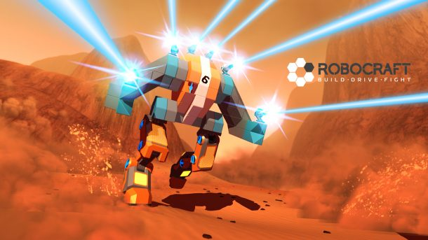 robocraft-mech-trooper-image
