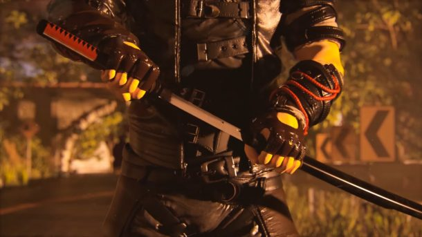 shadow-warrior-2-teased-short-video-issued-trailer-expected-soon