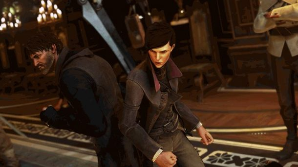 dishonored-2-emily-and-corvo