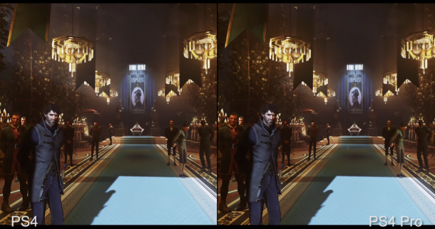 dishonored-2-ps4-vs-ps4-pro