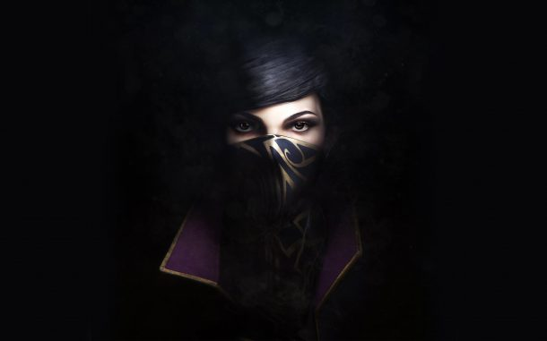 dishonored_2_emily-wide