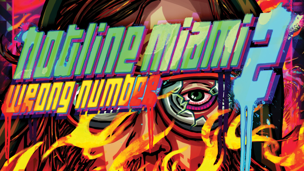 hotline-miami-2-wrong-number-listing-thumb-01-ps4-ps3-psv-us-18aug14