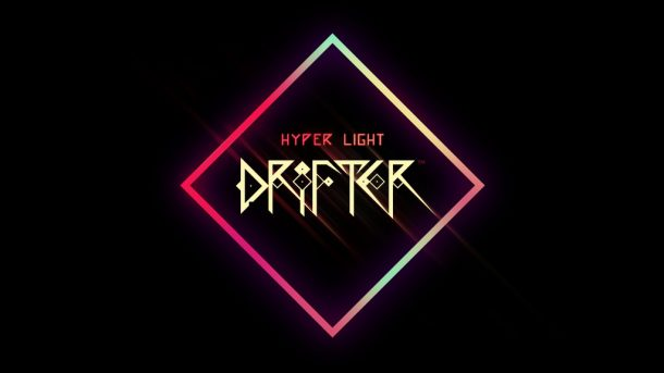 hyper_light_drifter_logo_vector_wallpaper_by_calicostonewolf-d9xpozc