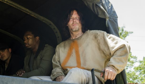 the-walking-dead-season-7-episode-4-daryl-dixon