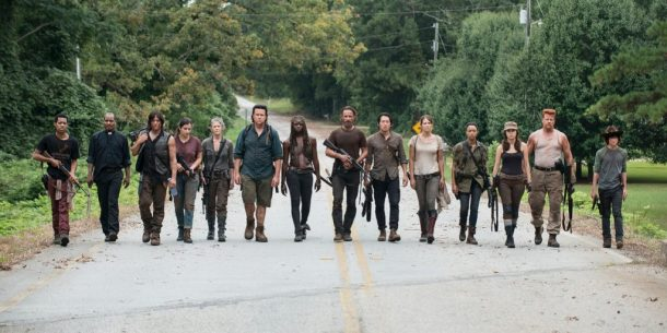 walking-dead-season-7-group-1024x512