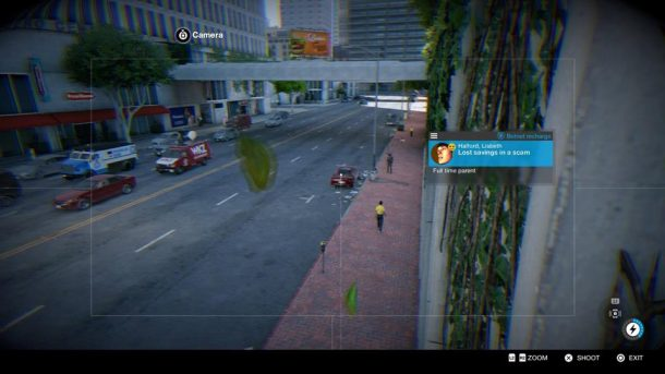 watch_dogs_2_camera
