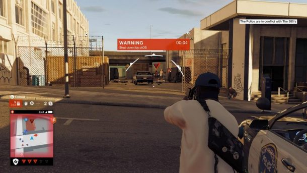 watch_dogs_2_cop_showdown