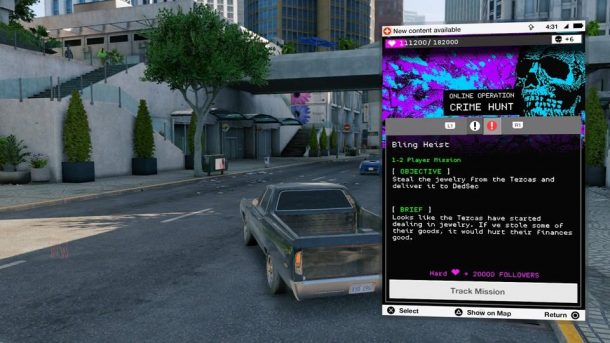 watch_dogs_2_online_multiplayer