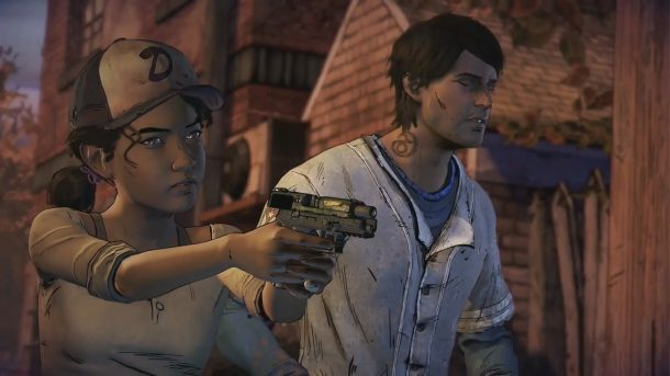 clementine-the-walking-dead-a-new-frontier