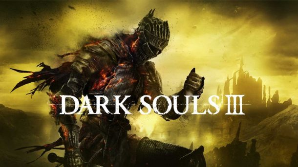 dark-souls-3-wallpaper-shnim
