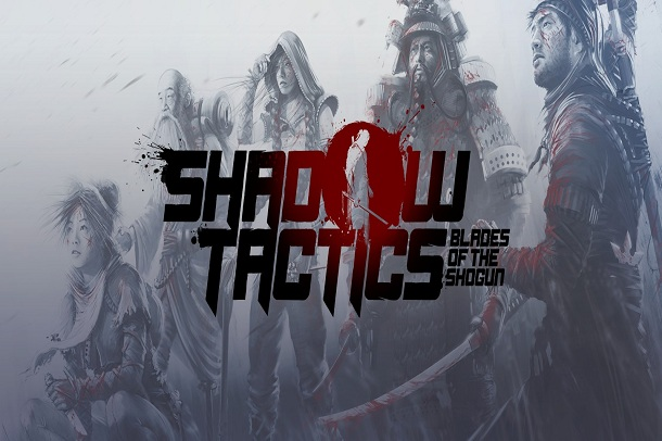 نقد و بررسی بازی Shadow Tactics: Blades of the Shogun