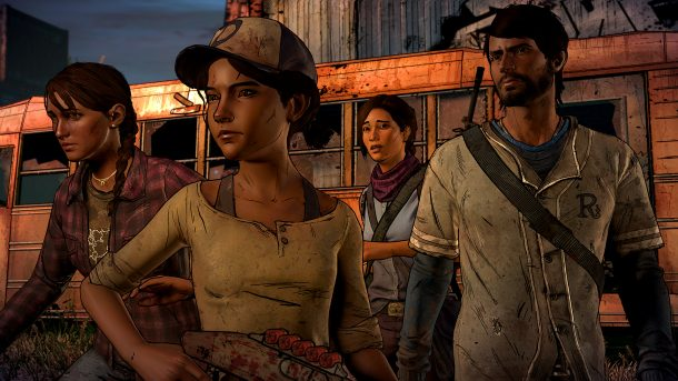 the-walking-dead-a-new-frontier-1