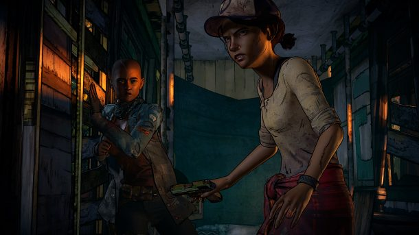 the-walking-dead-a-new-frontier-3