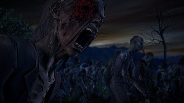 the-walking-dead-a-new-frontier-5
