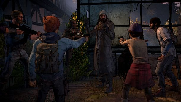 the-walking-dead-a-new-frontier-6