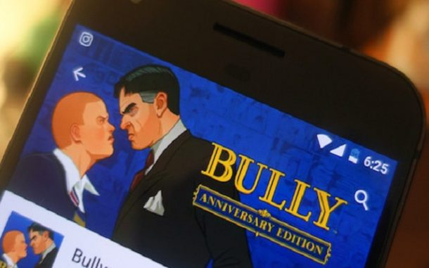 article_post_width_rockstar-bully-android