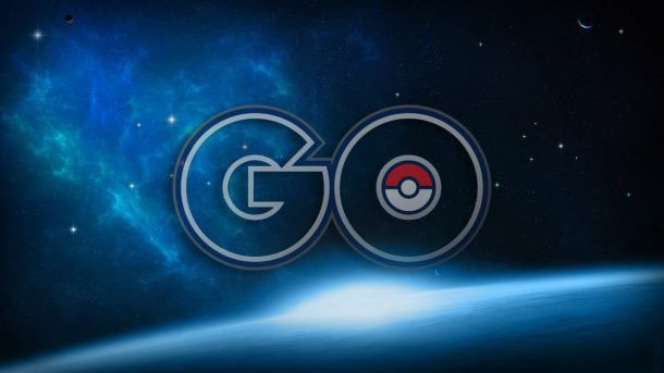 pokemon_go_wallpaper_by_crizcrush-daanjnk