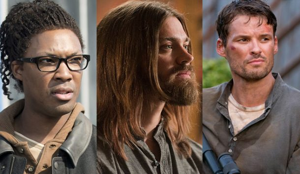 twd-characters-210423