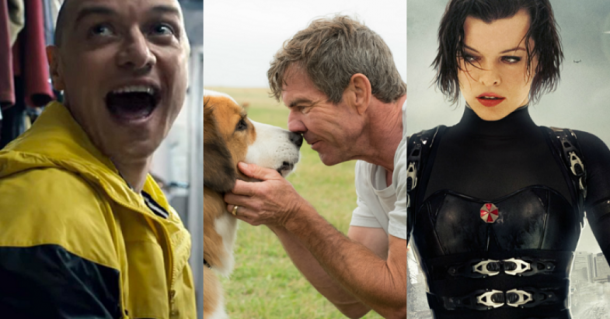 1-27-17-studio-weekend-estimates-Split-A-Dogs-Purpose-Resident-Evil-The-Final-Chapter-860x450_c