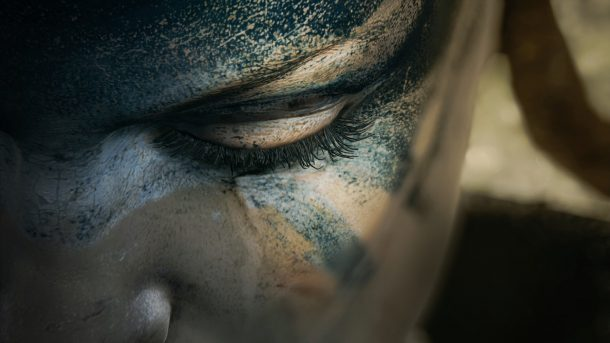 hellblade_teaser_screenshot_01