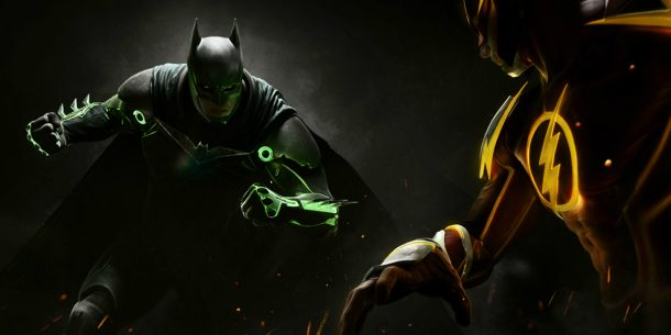 injustice-2-promo-art