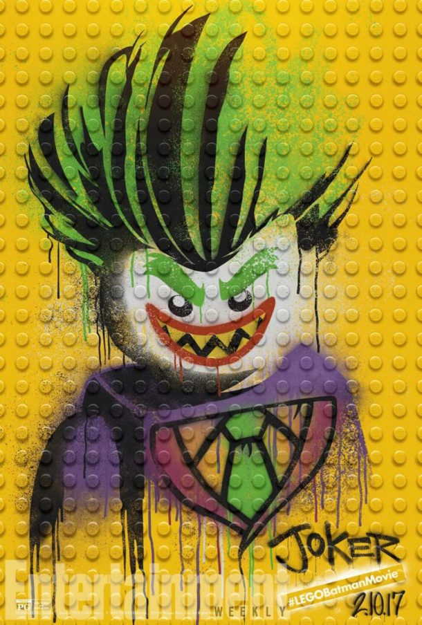 lego-batman-graffiti-poster-joker