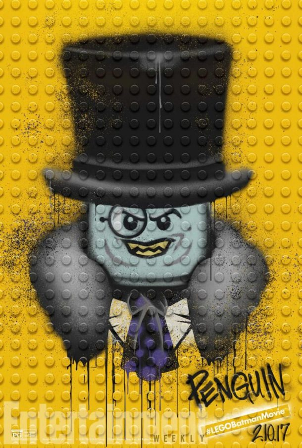 lego-batman-graffiti-poster-penguin