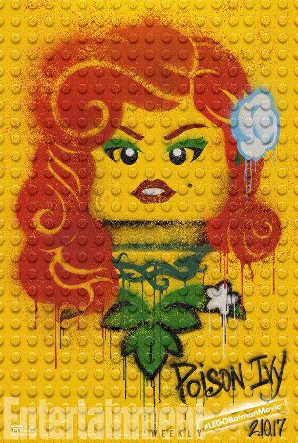 lego-batman-graffiti-poster-poison-ivy