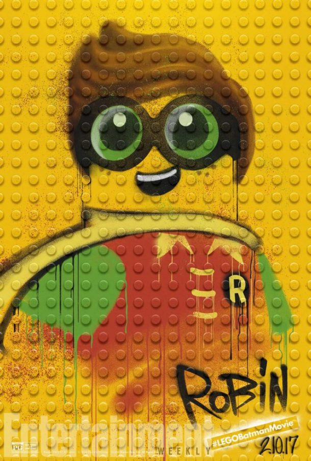 lego-batman-graffiti-poster-robin