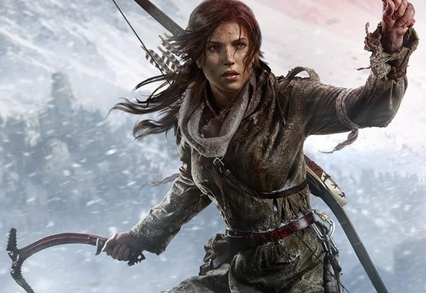 Rise-of-the-Tomb-Raider-header.0