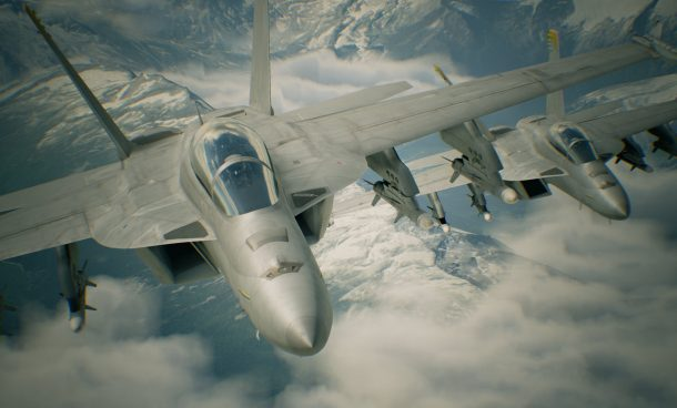 ace-combat-7-ps4-screen02-us-05dec15