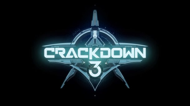 crackdown-3-logo-horizontal