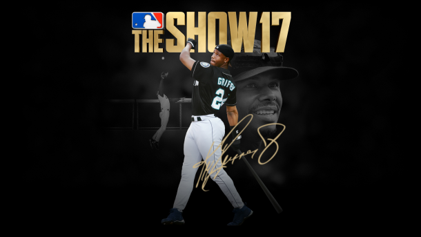 mlb-the-show-17-listing-thumb-01-ps4-us-26oct16
