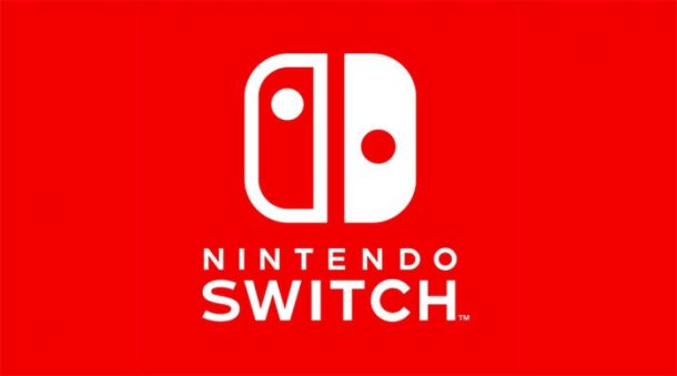 nintendo-switch-reveal-event-live-700x389