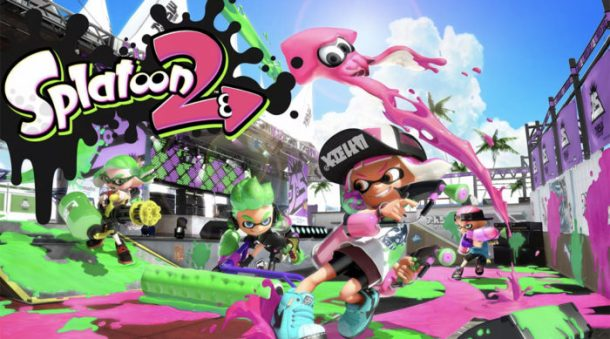 splatoon-2-700x389