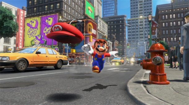 super-mario-odyssey-e3-2017-new-donk-city-700x389