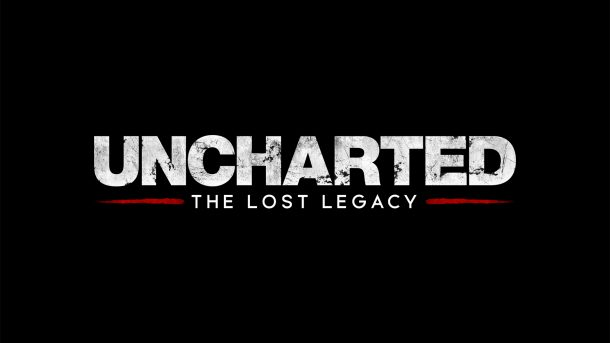 uncharted-the-lost-legacy-logo-4k-wide-1920x1080