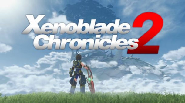 xenoblade-chronicles-2-announced-for-nintendo-switch-700x389
