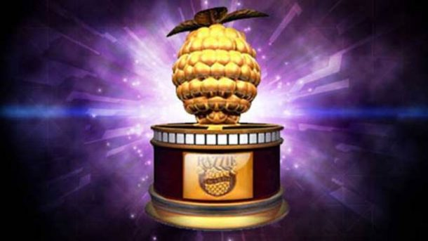 1456664410-Razzie-Awards-logo