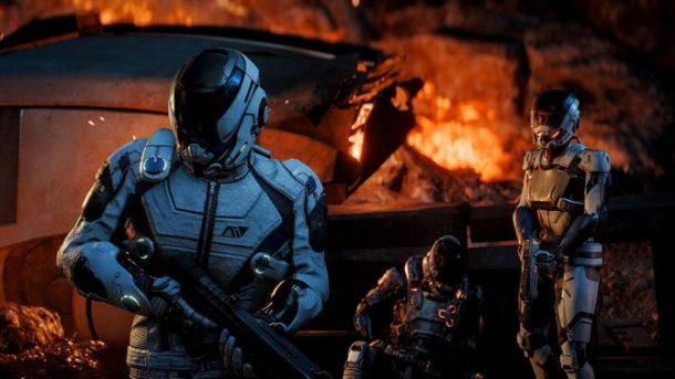 Mass-Effect-Andromeda-5-ds1-670x377-constrain