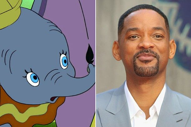 Will-Smith-Dumbo (1)