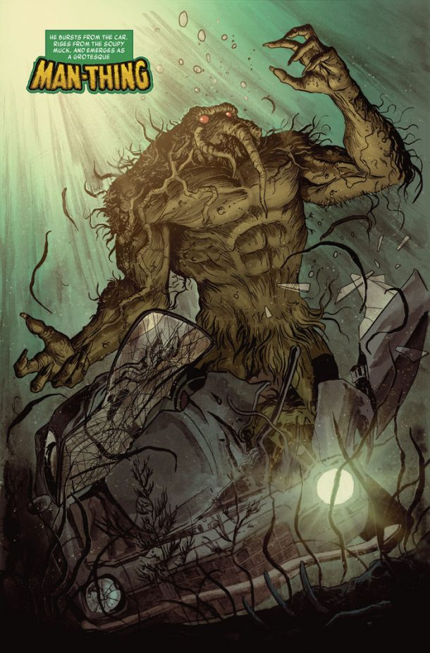 check-out-rl-stines-marvel-comic-series-man-thing-preview-and-cover-art-collection10