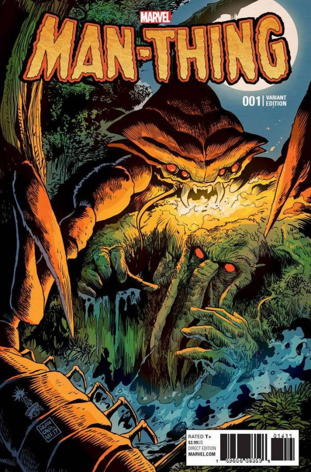check-out-rl-stines-marvel-comic-series-man-thing-preview-and-cover-art-collection3