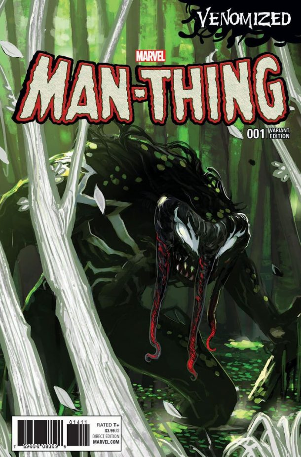 check-out-rl-stines-marvel-comic-series-man-thing-preview-and-cover-art-collection4