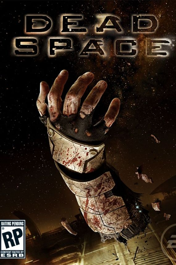 dead-space-2008