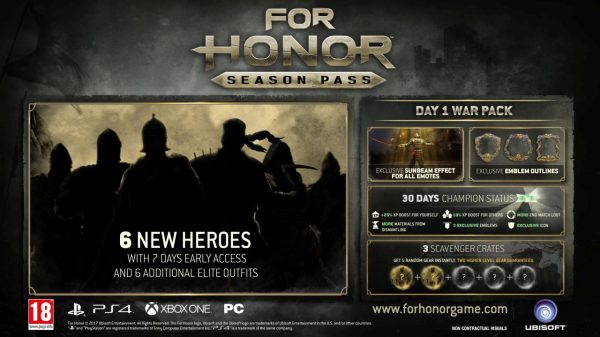 for_honor_season_pass-600x337
